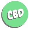 Spécialiste du Cannabis CBD – Informations et Actualités