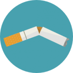 cbd arreter fumer