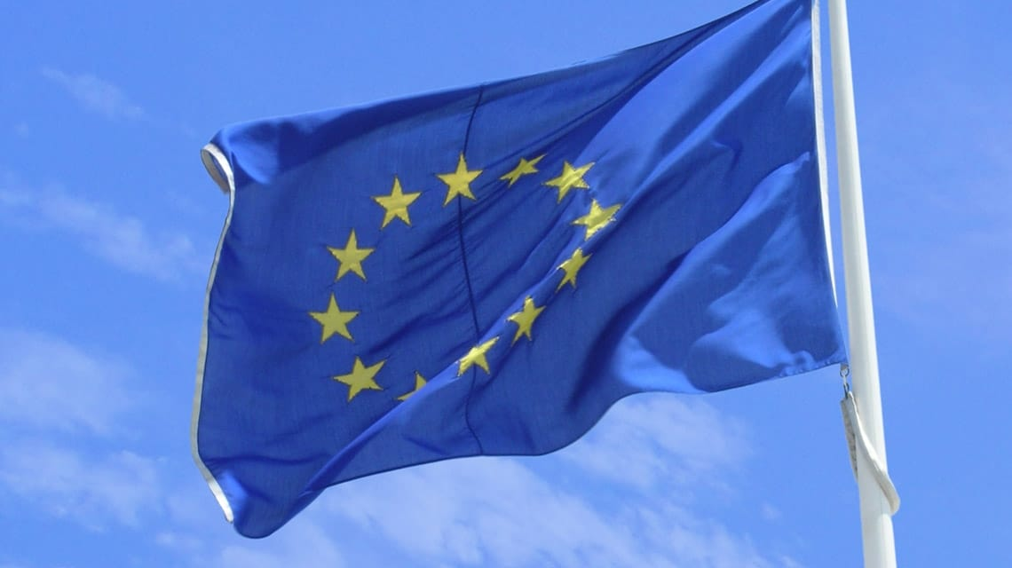 cbd union europeenne