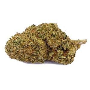 Amnesia Haze swiss made weed