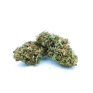 Gorilla glue cbd Greenow