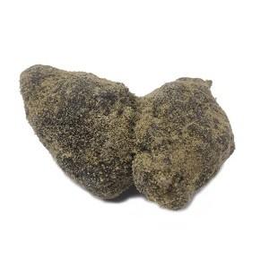 Moon rock cbd swiss made weed