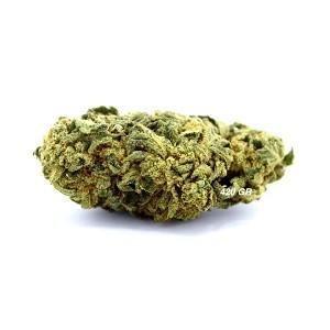 OG KUSH CBD 420 green road