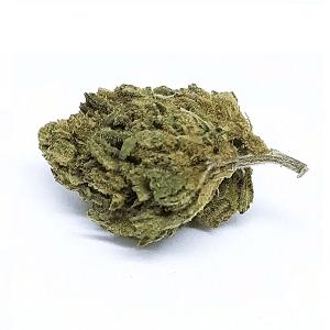 cannatonic cbd swiss made weed