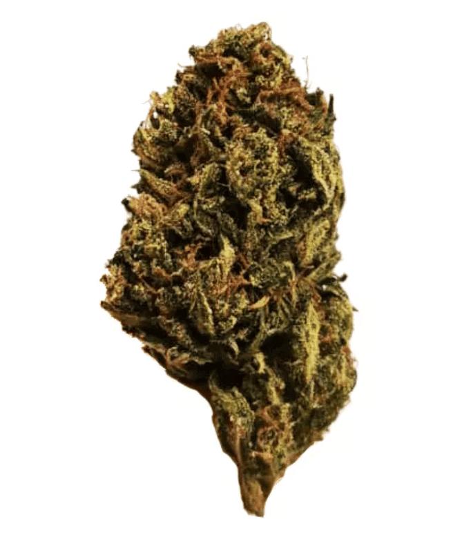 fleur cbd Cookie Kush La ferme du CBD